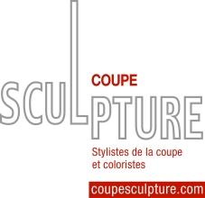 COUPE_SCUL_2017
